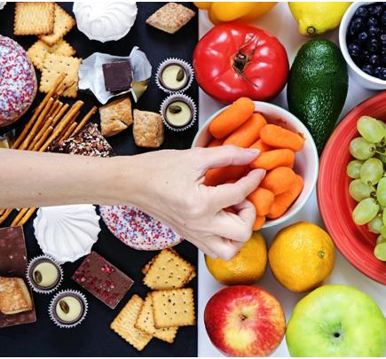 Best Healthiest Foods
