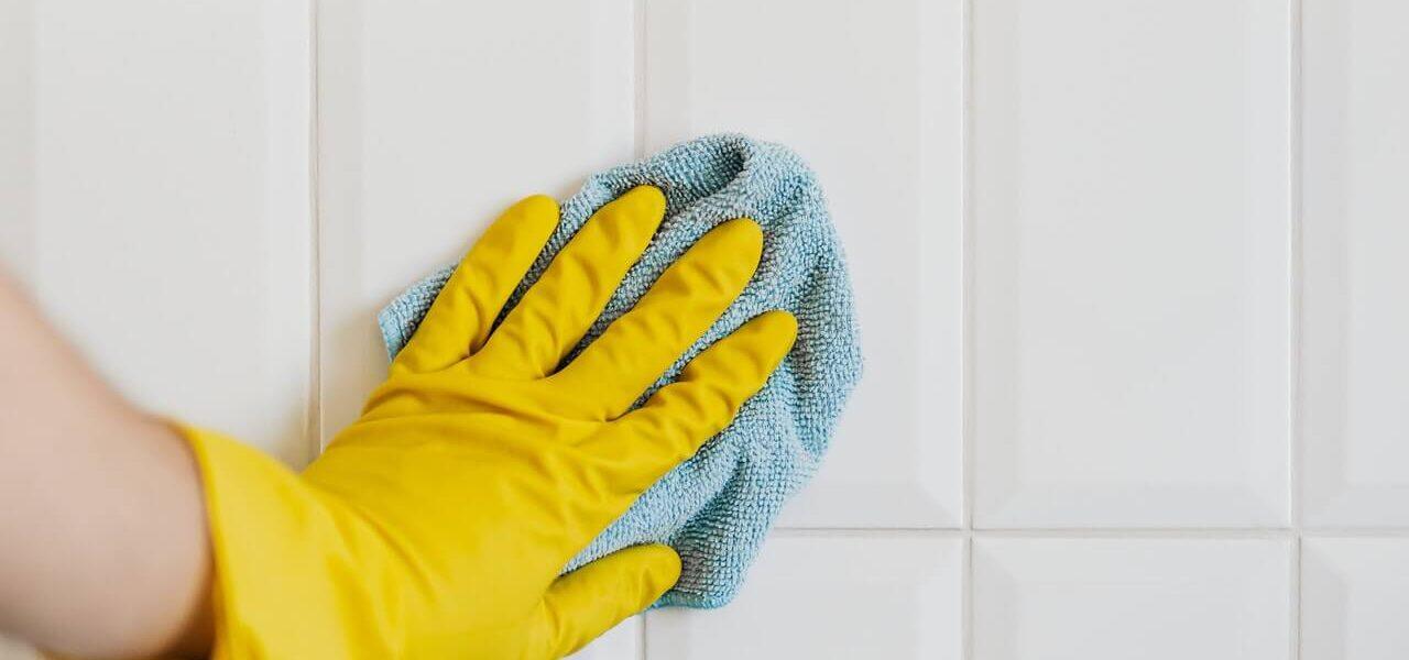 Tile Floor Cleaners