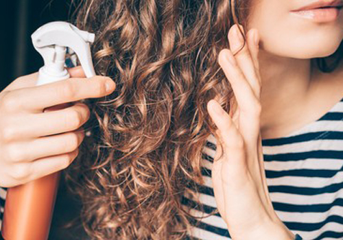 Harmful Toxic Ingredients in Hair Products